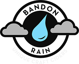 Mini Bandon Rain Icon